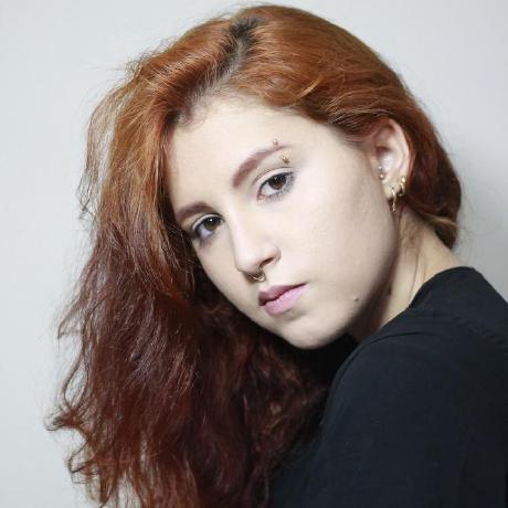 EmilySena