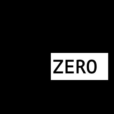 googleprojectzero