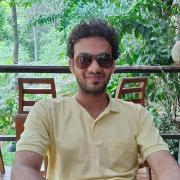 @anubhav11march