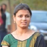 @Swati-rachamalla