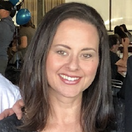 Carrie Rice