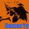 Dexter Yang