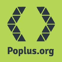 poplus