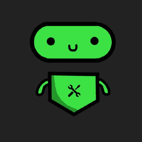 LenoxBot-GitHub