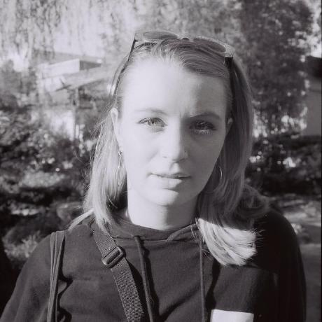 Zoe Martiniak