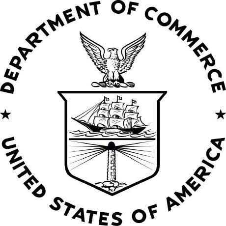 US Federal GitHub Usage