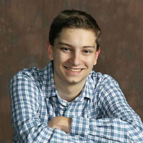 Ryan Heise