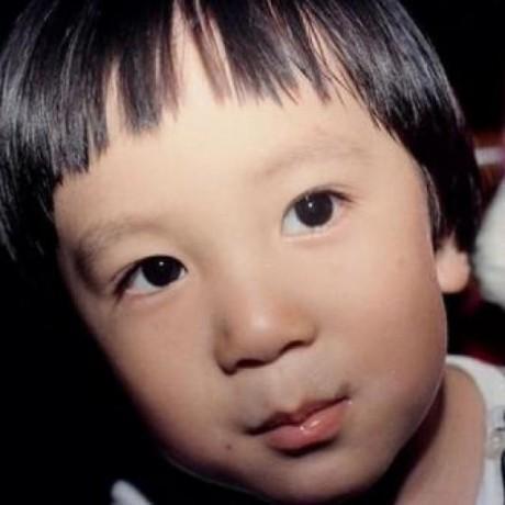 Jason Lin's avatar