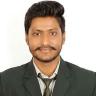 @sudhanshukumar275