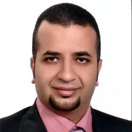 Mostafa R. Arafa