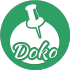 @PennApps-Doko