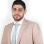 @SamerDiab