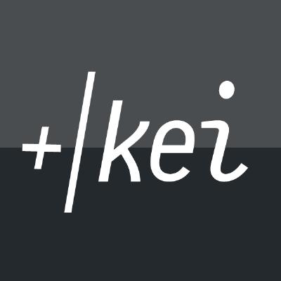 Kparc/kcc: k crash course