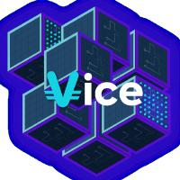 @viceplatform