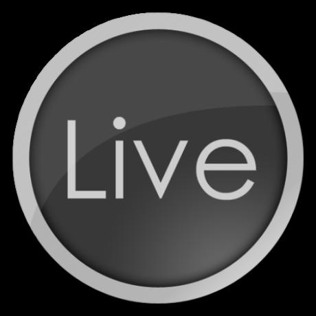 live627