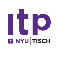 @Open-Source-Studio-at-ITP