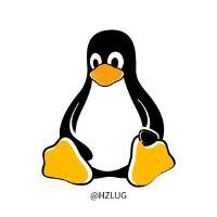 @hzlug