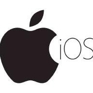 @iOSMaker