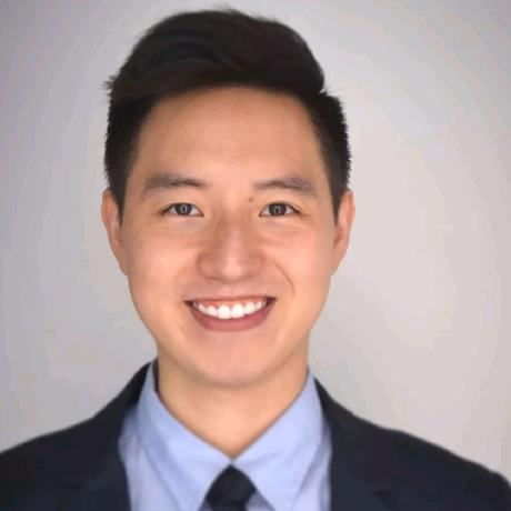 Avatar of jerryhuang3