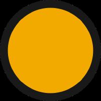 https://avatars0.githubusercontent.com/u/43217235?s=200&v=4 icon