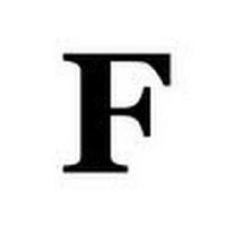 Flowdalic (Florian Schmaus) / Repositories · GitHub