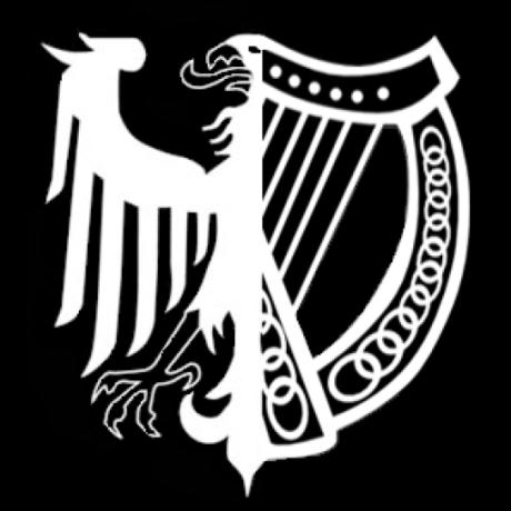 axios - 基于Promise的HTTP客户端 - Node js开发 - 评论
