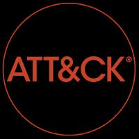 @mitre-attack
