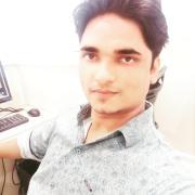 @aftab70