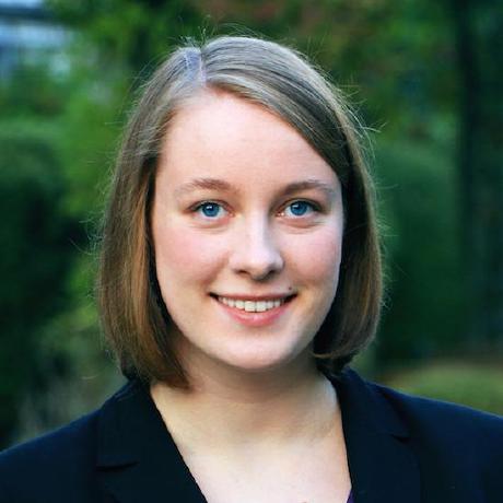 Hannah Niese