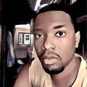 @dawuzi
