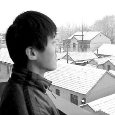 Zhihao Yuan