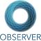 @observerdev