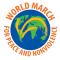 @WorldMarch