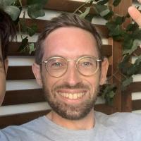 graphql-rails-blog