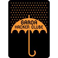 @garoa