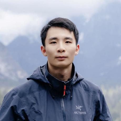 Yile (Allen) Chen