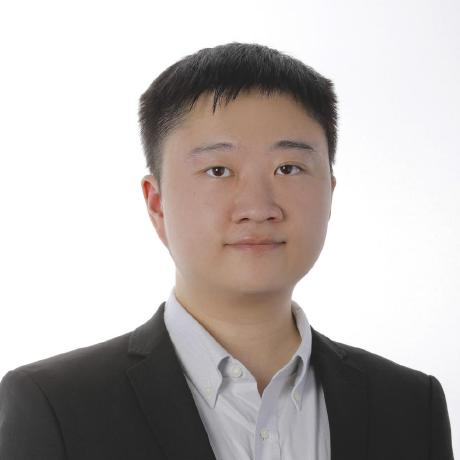 qfeng