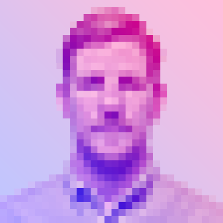 Avatar of mikenewbuild