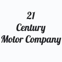 @21centurymotorcompany