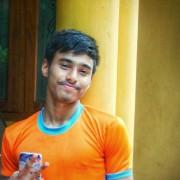 @Akshaykunnavil