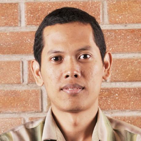 @rbudiharso's avatar