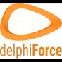 @delphiforce