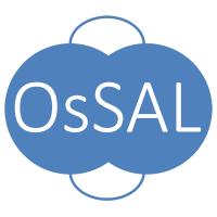 @OsSAL