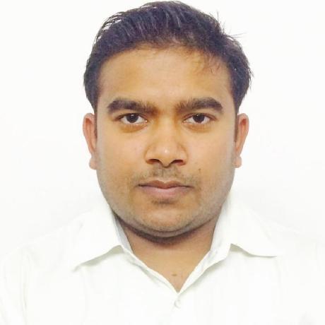 Raushan Raj