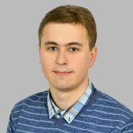 Serhij Korochanskyj