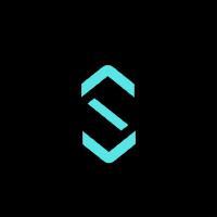 @spiks