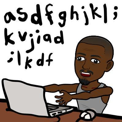 David Ajao's avatar