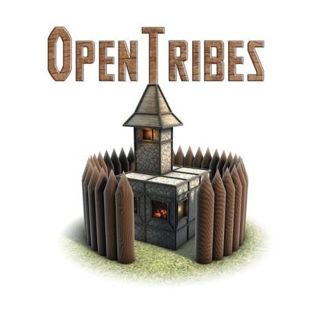 Opentribes