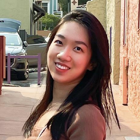 Linda Deng