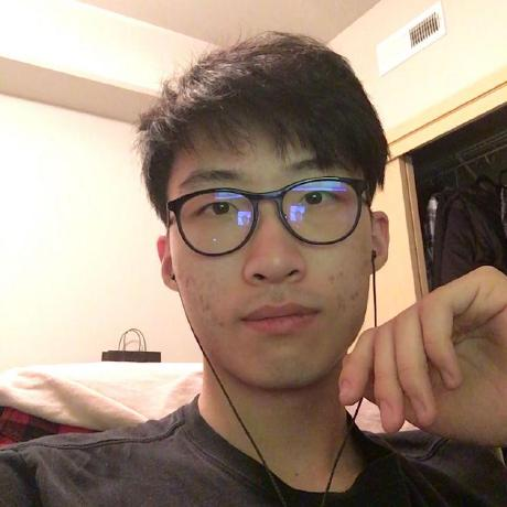 tommywang51 Yaohua Wang